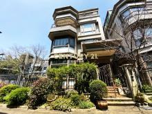 買屋、賣屋、房屋買賣都找21世紀不動產– 法國小鎮–新北市林口區興林路