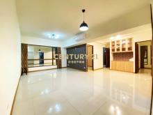 買屋、賣屋、房屋買賣都找21世紀不動產– 杜拜–新北市林口區佳林路