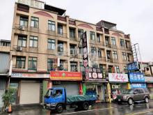 買屋、賣屋、房屋買賣都找21世紀不動產– 柑園街邊間透天店面–新北市樹林區柑園街