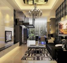 買屋、賣屋、房屋買賣都找21世紀不動產– 麗湖美墅透天–台北市內湖區金湖路