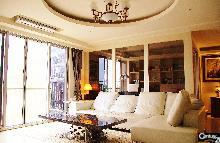 買屋、賣屋、房屋買賣都找21世紀不動產– 卓越東方時尚宅–新北市林口區忠孝一路