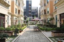 買屋、賣屋、房屋買賣都找21世紀不動產– 塞維亞美墅–新北市林口區東明二街