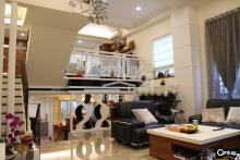 買屋、賣屋、房屋買賣都找21世紀不動產– 米蘭邊間美墅–新北市林口區東明三街