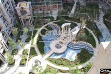 買屋、賣屋、房屋買賣都找21世紀不動產– 國家首席公園景觀宅–新北市林口區中華一路