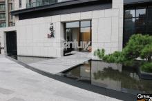買屋、賣屋、房屋買賣都找21世紀不動產– 一悅藏三房車–新北市林口區公園路
