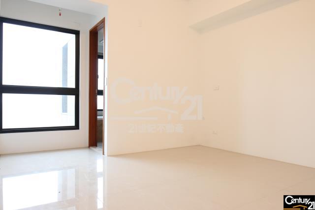 房屋買賣-新北市林口區買屋、賣屋專家-專售一悅藏三房車,來電洽詢:(02)2603-8899