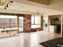 買屋、賣屋、房屋買賣都找21世紀不動產– 米蘭景觀4房車–新北市林口區東明三街