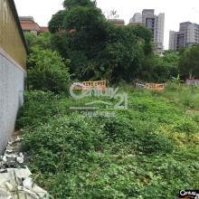 買屋、賣屋、房屋買賣都找21世紀不動產– 新林段土地–新北市林口區新林段