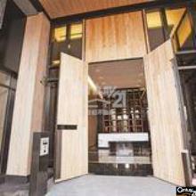 買屋、賣屋、房屋買賣都找21世紀不動產– 展悅美術館高層景觀屋–新北市林口區富貴路