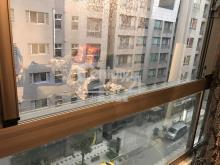買屋、賣屋、房屋買賣都找21世紀不動產– 竹城懷石賞–桃園市桃園區中埔六街