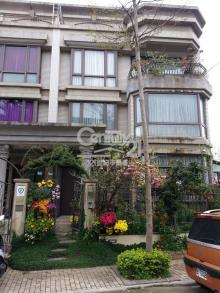 買屋、賣屋、房屋買賣都找21世紀不動產– 法鎮精緻裝潢美墅–新北市林口區隆林街