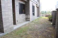買屋、賣屋、房屋買賣都找21世紀不動產– 東方院庭園戶–新北市林口區南勢四街