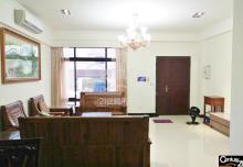 買屋、賣屋、房屋買賣都找21世紀不動產– 傳家電梯別墅–新北市林口區麗園二街