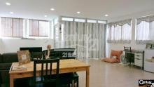 買屋、賣屋、房屋買賣都找21世紀不動產– 興林露台房廳衛–桃園市龜山區文化三路