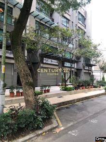 買屋、賣屋、房屋買賣都找21世紀不動產– 御之紀行透天店面–新北市林口區麗園路