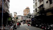 買屋、賣屋、房屋買賣都找21世紀不動產– L007.徐匯捷運旁美屋–新北市蘆洲區民生街