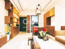 買屋、賣屋、房屋買賣都找21世紀不動產– F052.大道首璽豪美四房雙車位–新北市三重區集英路