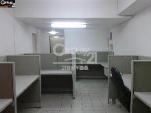 買屋、賣屋、房屋買賣都找21世紀不動產– 火車站旁電梯辦公–基隆市仁愛區忠三路
