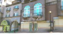 買屋、賣屋、房屋買賣都找21世紀不動產– 莫內花園別墅–基隆市安樂區樂利二街