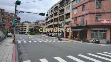 買屋、賣屋、房屋買賣都找21世紀不動產– 調和美寓–基隆市中正區調和街