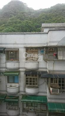 買屋、賣屋、房屋買賣都找21世紀不動產– 陽光加勒比4房–基隆市安樂區武隆街