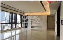 買屋、賣屋、房屋買賣都找21世紀不動產– 延吉電梯四房車位–基隆市仁愛區延平街