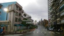 買屋、賣屋、房屋買賣都找21世紀不動產– 市區平地美寓投資屋–基隆市仁愛區獅球路