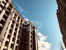 買屋、賣屋、房屋買賣都找21世紀不動產– 信義城2房車位–基隆市信義區深溪路