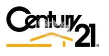 買屋、賣屋、房屋買賣都找21世紀不動產– 長庚建地–基隆市安樂區麥金路
