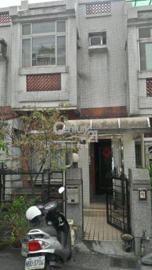 買屋、賣屋、房屋買賣都找21世紀不動產– 台灣透天別墅–基隆市中山區復興路