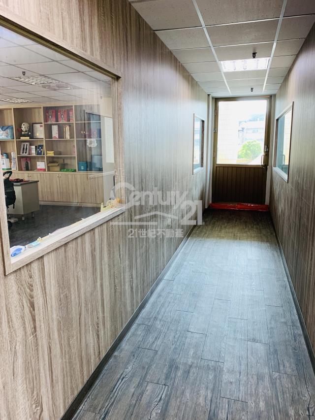 房屋買賣-基隆市安樂區買屋、賣屋專家-專售大衛營大戶,來電洽詢:(02)2426-1199