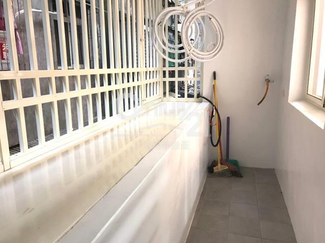 房屋買賣-基隆市中正區買屋、賣屋專家-專售新豐海景美3房,來電洽詢:(02)2426-1199