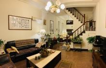 買屋、賣屋、房屋買賣都找21世紀不動產– 錸德花園別墅–基隆市安樂區武隆街