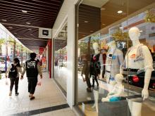 買屋、賣屋、房屋買賣都找21世紀不動產– 正幸福路鑽石金店王–新北市新莊區幸福路