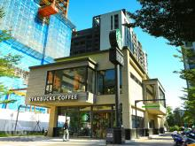 買屋、賣屋、房屋買賣都找21世紀不動產– 幸福東路廠辦–新北市新莊區幸福東路