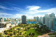 買屋、賣屋、房屋買賣都找21世紀不動產– 公園景觀四房車–新北市新莊區幸福東路