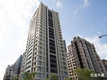 買屋、賣屋、房屋買賣都找21世紀不動產– 馥都高樓三房車–新北市新莊區福德二街