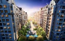 買屋、賣屋、房屋買賣都找21世紀不動產– 信義城A棟–基隆市信義區深澳段