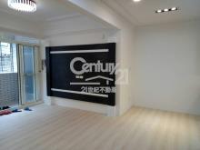 買屋、賣屋、房屋買賣都找21世紀不動產– 大慶大城–基隆市中山區中和路