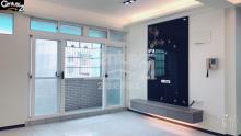 買屋、賣屋、房屋買賣都找21世紀不動產– 大慶時尚屋–基隆市中山區中和路