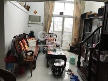 買屋、賣屋、房屋買賣都找21世紀不動產– 碧嵐高地漂亮3房–基隆市暖暖區東勢街