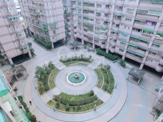 房屋買賣-基隆市中正區買屋、賣屋專家-專售海洋大四房,來電洽詢:(02)2422-6600