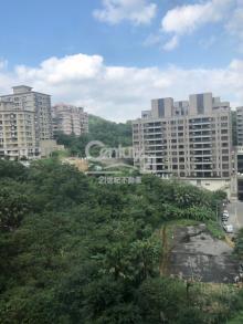 買屋、賣屋、房屋買賣都找21世紀不動產– EGO綠景三房車位–基隆市安樂區樂利二街