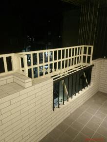 買屋、賣屋、房屋買賣都找21世紀不動產– 基女旁精裝三樓–基隆市信義區東信路