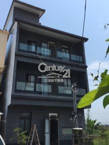 買屋、賣屋、房屋買賣都找21世紀不動產– AB231-宜市田園(電梯)別墅–宜蘭縣宜蘭市北津段