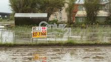 買屋、賣屋、房屋買賣都找21世紀不動產– AC179-國五旁都計內增值農地–宜蘭縣宜蘭市振興段
