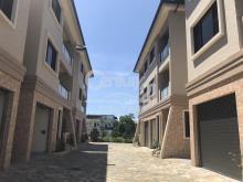 買屋、賣屋、房屋買賣都找21世紀不動產– DB011景園敦品獨棟大別墅–宜蘭縣宜蘭市進士路
