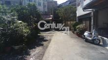 買屋、賣屋、房屋買賣都找21世紀不動產– AD264-宜商段低價持分建地–宜蘭縣宜蘭市宜商段