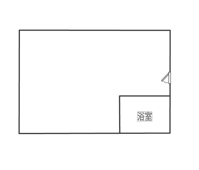 房屋買賣-宜蘭縣礁溪鄉買屋、賣屋專家-專售DA126湯園山泉溫泉宅,來電洽詢:(03)937-3366