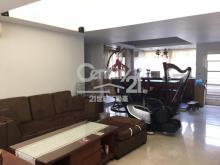 買屋、賣屋、房屋買賣都找21世紀不動產– AA256-復興國中美寓–宜蘭縣宜蘭市軍民路
